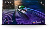 Sony XR-55A90J 2021