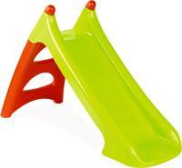 smoby XS Slide