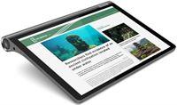 Lenovo Smart Tab Yoga Smart Tab