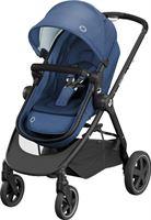 Maxi-Cosi Zelia² Kinderwagen 2-in-1 Essential Blue