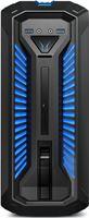 Medion ERAZER Bandit P10 Gaming PC | Intel Core i5 | Windows 10 Home | RTX 2060 | 16 GB RAM | 512 GB SSD