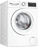Bosch WNA13490NL