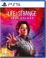 Square Enix Life is Strange: True Colors - PS5