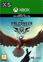 Koch Media Falconeer - Xbox Series X/Xbox One Download