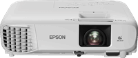 Epson Home Cinema EH-TW740