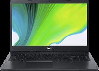 Acer Aspire 3 A315-23-R9WF