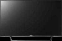 Sony KDL32W6600BAEP 2021