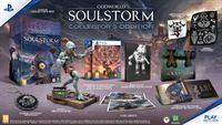 Mindscape Oddworld: Soulstorm Collector's Oddition