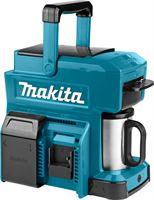 Makita Koffiezetapparaat