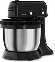 Tefal Oh My Cake keukenmachine QB1108