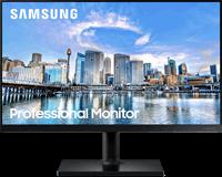 Samsung Professionele Monitor T45F