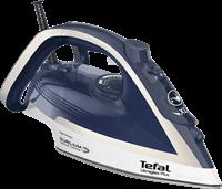 Tefal Ultragliss Plus FV6812