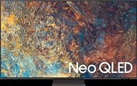 Samsung QE55QN95A 2021