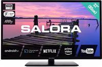 Salora LED TV 32FA3704