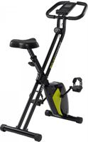 Duke Fitness X-Bike XB30