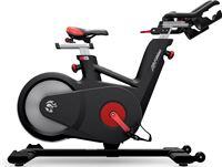 Life Fitness ICG Indoor Cycle IC5