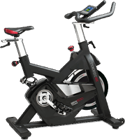 Toorx SRX-500 Indoor Cycle