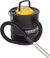 Powerplus ASZUIGER 20L-1200W