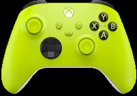 Microsoft Xbox Wireless Controller Electric Volt