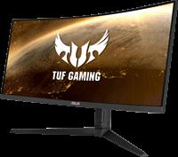 Asus TUF Gaming VG34VQL1B