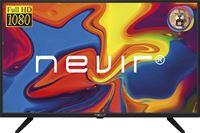 Nevir NVR-7707-40FHD2-N