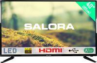 Salora 1500 series 40LED1500 2015