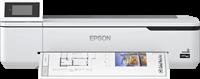 Epson SureColor SC-T2100 - Wireless Printer (No stand)