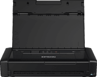 Epson WorkForce WF-110W