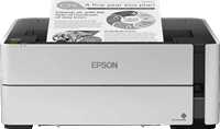 Epson EcoTank M1180