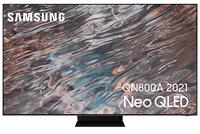 Samsung QN800A Neo 2021