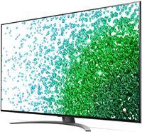 LG NanoCell 65NANO816PA 2021