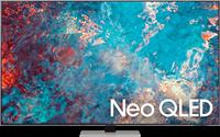 Samsung QE55QN85A 2021