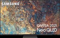 Samsung 55QN95A 2021