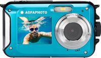 AgfaPhoto Agfa Realishot WP8000 blauw