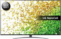 LG NanoCell 50NANO886PB 2021