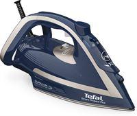 Tefal Smart Protect Plus FV6872 stoomstrijkijzer