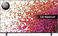 LG 65NANO756PA 2021