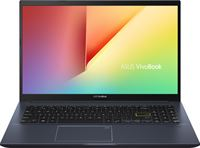 Asus VivoBook 15 S513EA-BN780T