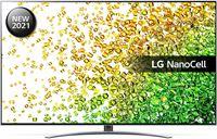 LG NanoCell 75NANO886PB NanoCell TV 4K 75NANO886PB 2021