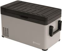 Outwell Deep Chill Cool Box 38l