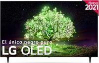 LG OLED55A16LA 2021