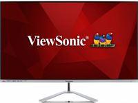 ViewSonic VX Series VX3276-MHD-3