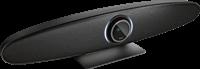 Trust IRIS 4K Ultra HD Conference Camera