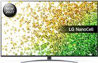 LG NanoCell 55NANO886PB 2021