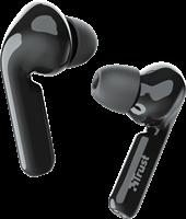 Trust NIKA TOUCH XP Bluetooth EARPHONES