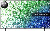 LG NanoCell 50NANO806PA 2021