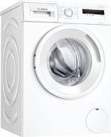 Bosch WAN28007NL