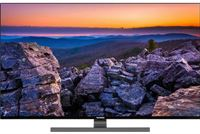Telefunken »D43V900M4CWH« LED-TV