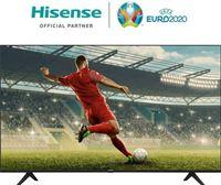 Hisense »58AE7010F« LED-TV