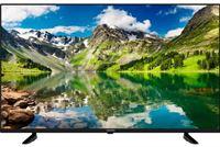 Grundig 43 VOE 20 LED-tv (108 cm / (43 inch), 4K Ultra HD, Smart-TV